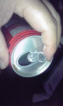 空き缶のニップル1.jpg